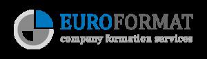 logo Euroformat.eu