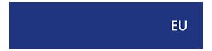 logo Posolstvo.eu
