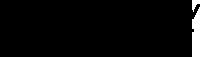 BGLAW.eu logo