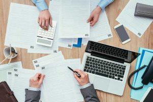 taxation in Bulgaria