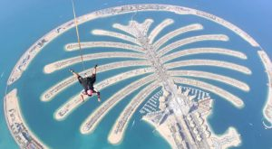 Dubai scams passports